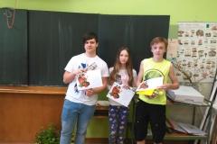 zahradkari (5)