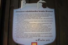 Brumov (4)