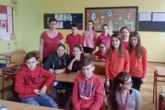 cervena_6