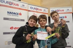 Eurorebus (3)
