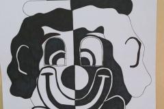 klaun1 (1)
