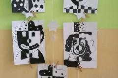 klaun1 (2)