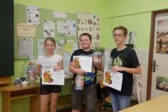 mlady_zahradkar (4)