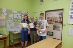 mlady_zahradkar (5)