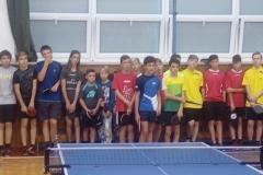 stolni_tenis (1)