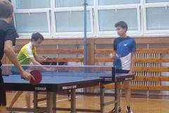 stolni_tenis (2)
