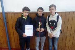 stolni_tenis (3)