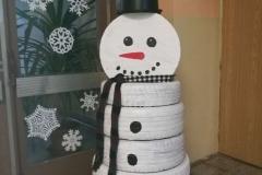 snehulak (2)