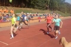 sprint3
