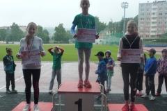 venkovni_atletika (2a)