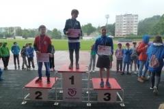 venkovni_atletika (3)