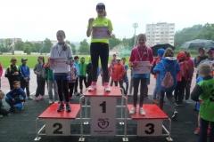 venkovni_atletika (6)