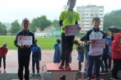 venkovni_atletika (7a)