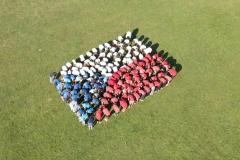 vlajka3