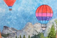 balony (2)