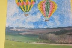 balony (3)
