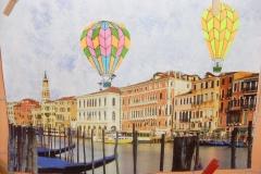balony (4)