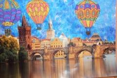 balony (5)
