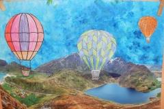 balony (6)