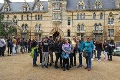 VB10 Oxford
