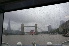 VB13 Londýn z lodi