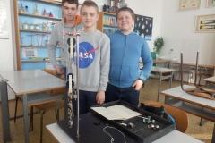 fyzika7 (1)