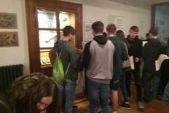 Muzeum9 (3)