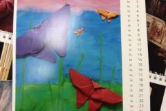 Kalendar (3)