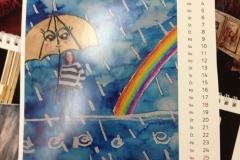 Kalendar (4)