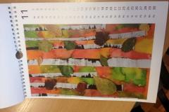 Kalendar (8)