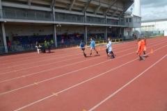 atletika1 (2)