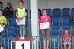 atletika1 (4)