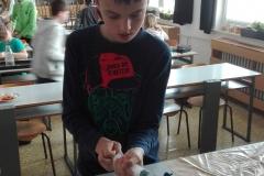 fyzika_Debrujari (3)