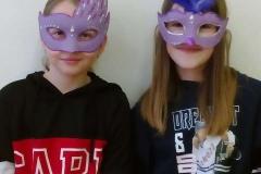 karneval (6)