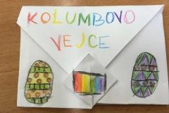 Kolumbovo vejce (8)