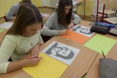 Komensky (3)