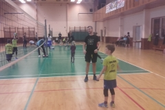 Vanoce_turnaj (2)
