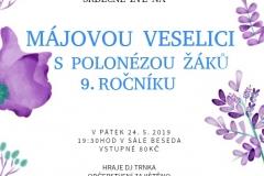 poloneza2019