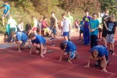 sprint (2)