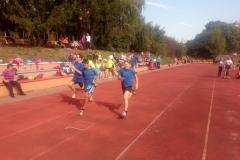 sprint (3)