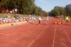 sprint (4)