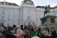 Vídeň 5a