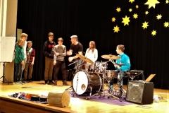 vychovný koncert 1