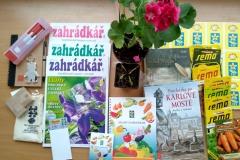 Zahradkar_celostatni (6)