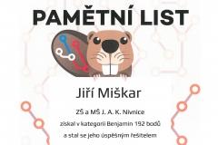 Miskar1