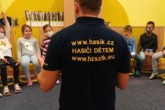 Hasik (5)