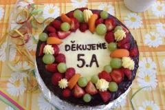 5A (8)