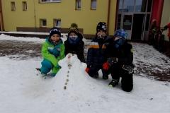 zima (2)