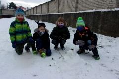 zima (4)