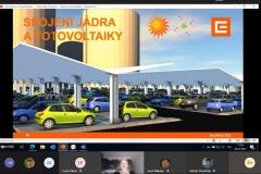 Dukovany (3)